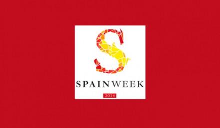 Unos 50.000 ciudadanos chinos podrán conocer España gracias a la Spainweek 2014