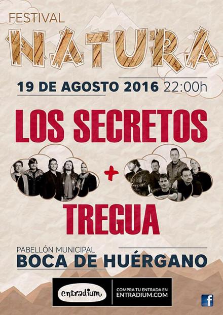 Festival NATURA