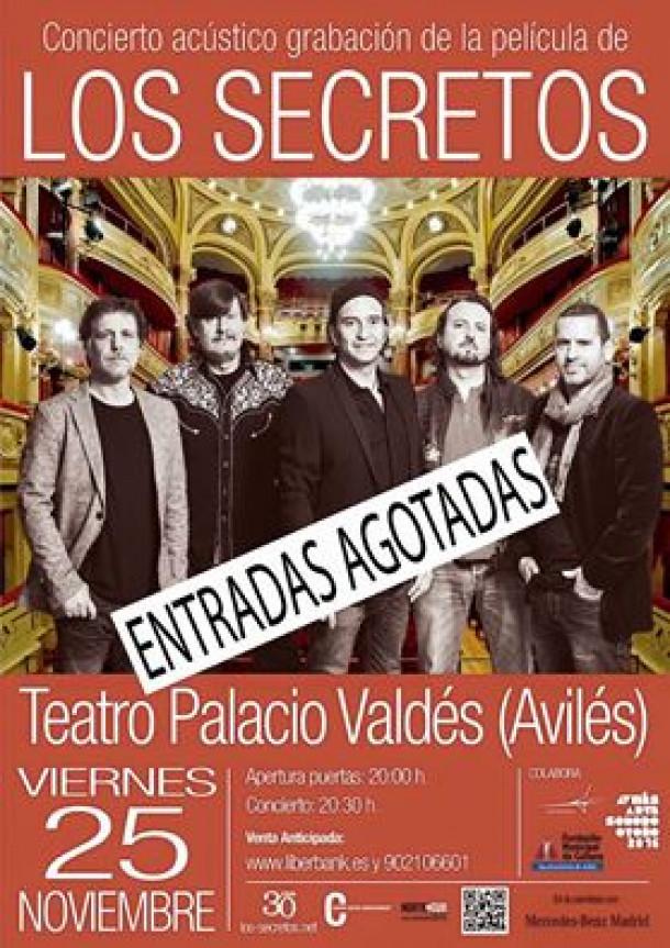 Gracias Avilés!!!