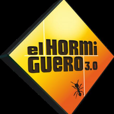 """""""El Hormiguero"""""""