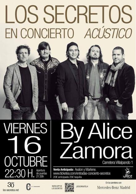 Visitan Zamora
